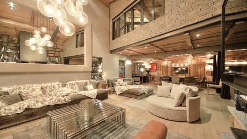megeve map of meg ve 74120 france. Black Bedroom Furniture Sets. Home Design Ideas