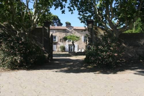 Hotel Agde Hotels Near Agde 34300 France