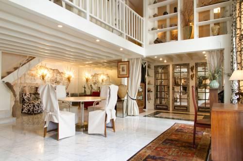 Private Apartment - Musée d'Orsay - Saint Germain - 180 : Apartment near Paris 7e Arrondissement