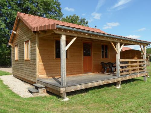 Le Champ Radis : Guest accommodation near Amazy