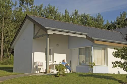 VVF Villages Argol : Guest accommodation near Argol