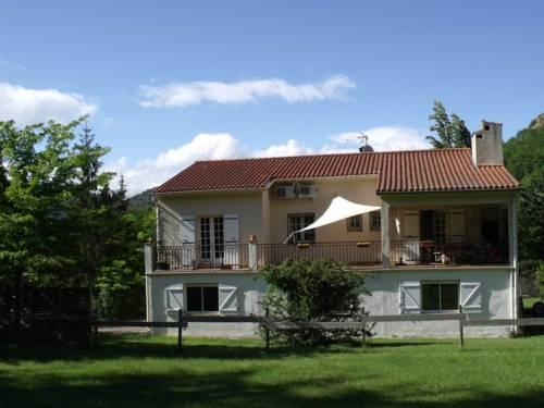 Gite Corneilla : Apartment near Corneilla-de-Conflent
