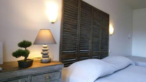 Hôtel de l'Océan : Hotel near La Rochelle