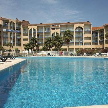 Hotel argeles sur mer hotels near argel s sur mer 66700 for Aquatic sport center jardin balbuena