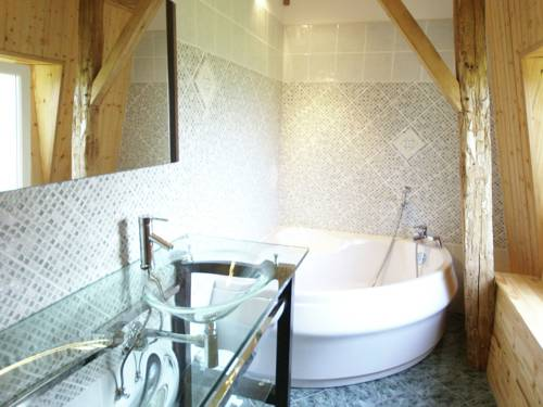 Maison De Vacances - Coux-Et-Bigaroque : Guest accommodation near Audrix