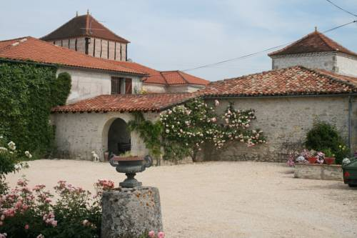 Gîtes Rozies : Guest accommodation near Astaffort