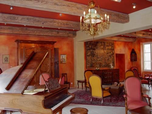 Hôtel Du Théâtre : Hotel near Metz