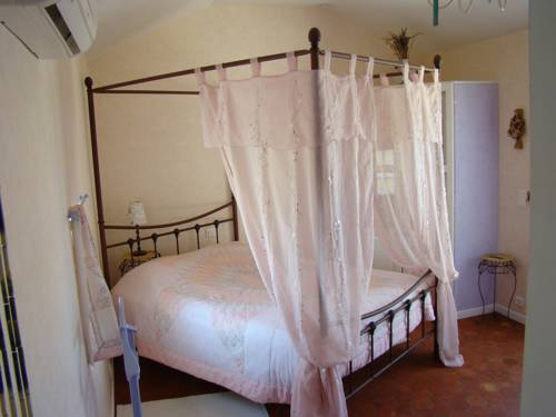 Les Toulousettes : Bed and Breakfast near Le Castéra