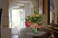 Jardins Secrets : Hotel near Poitou-Charentes