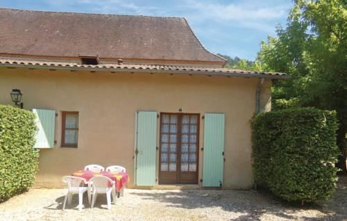 Apartment Lieu 01 : Apartment near Audrix