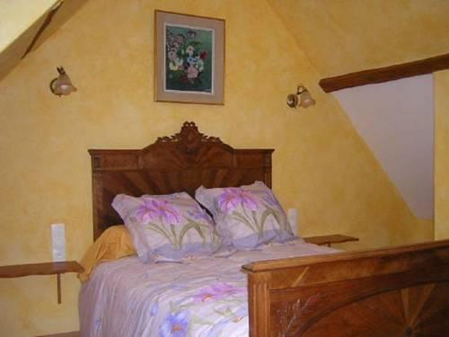 La Normandine : Guest accommodation near L'Aigle