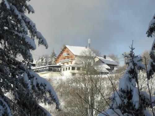 Les Alpages : Hotel near Cogna
