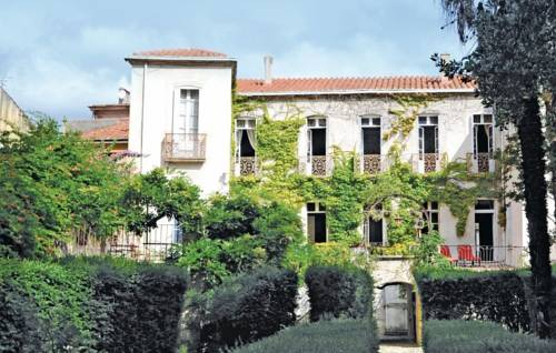 Holiday home Prades IJ-1228 : Guest accommodation near Prades