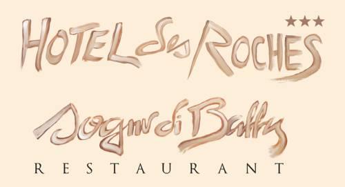 Hotel Des Roches : Hotel near Corse-du-Sud