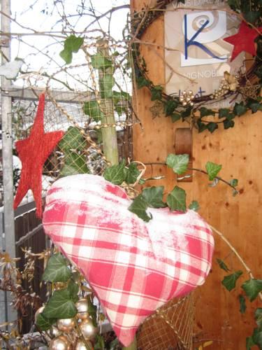 Eco-Logis du Vignoble : Apartment near Niedermorschwihr