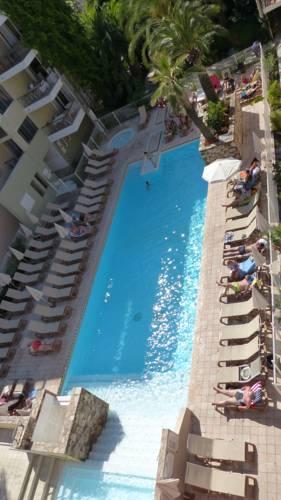 Apartment Port Prestige : Apartment near Antibes