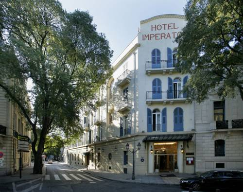 hotel nimes hotels near n mes 30000 or 30900 france