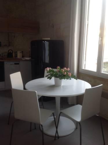 La Suite des Halles : Apartment near Montpellier