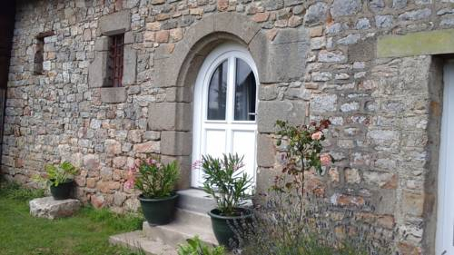 Hotel Fougeres Hotels Near Foug Res 35300 Or 35133 France