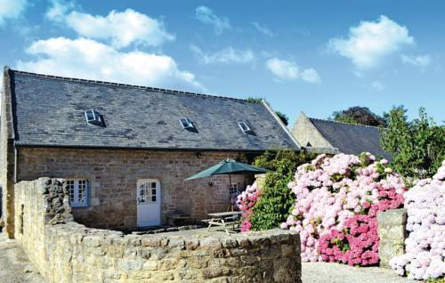Holiday home Loctudy N-690 : Guest accommodation near Pont-l'Abbé