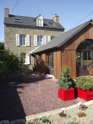 hotel saint briac sur mer hotels near saint briac sur. Black Bedroom Furniture Sets. Home Design Ideas