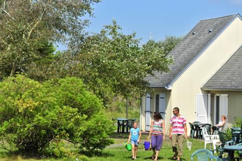 Le Sénéquet : Guest accommodation near Anneville-sur-Mer