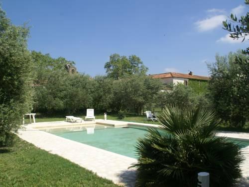 Maison De Vacances - Murviel-Les-Beziers : Guest accommodation near Autignac