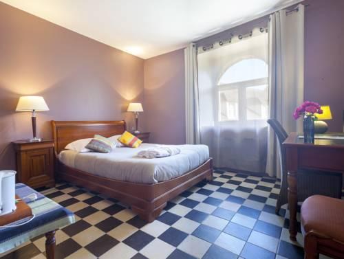 Auberge du Manet : Hotel near Montigny-le-Bretonneux