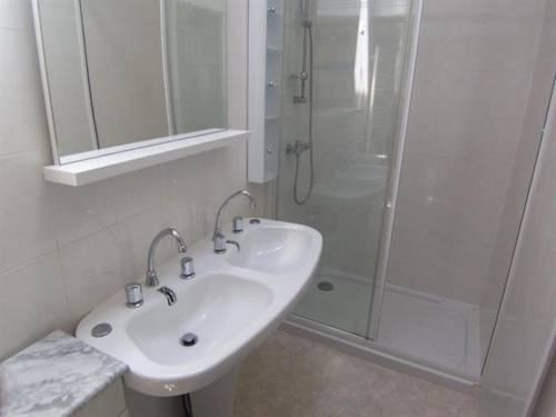 Rental Villa A Seulement Quelques Pas De La Plage : Hotel near Vendée
