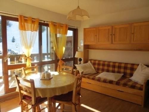 Rental Apartment Bois Gentil B 1 : Apartment near Auris