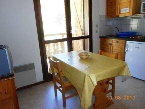 Rental Apartment Meije Ii 5 : Apartment near Auris