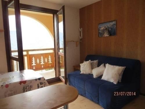 Rental Apartment Meije Ii 2 : Apartment near Auris