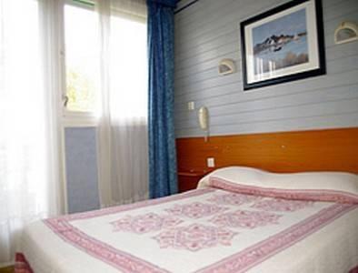 Hotel du Square : Hotel near Morbihan