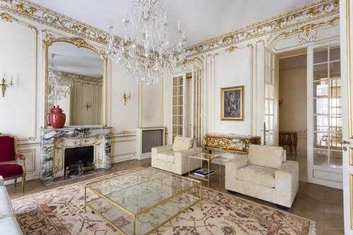 Hotel paris 16e arrondissement hotels near paris 16e - Location meuble paris 16e arrondissement ...