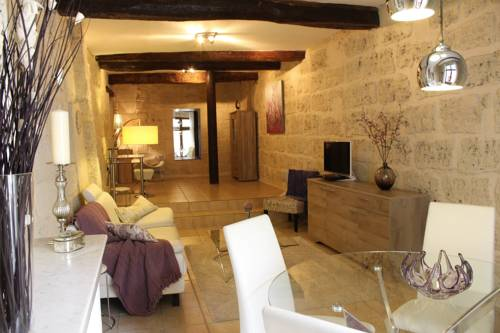 Maison Pierre : Apartment near Pézenas