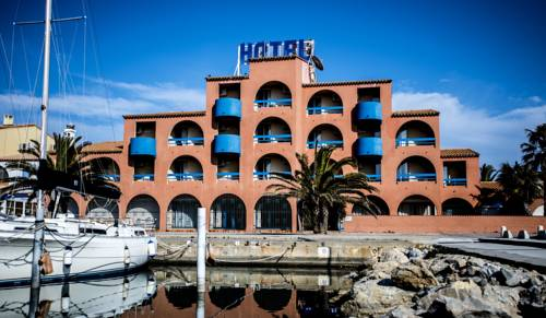 Hotel leucate hotels near leucate 11370 france - Cinema port leucate 11370 ...