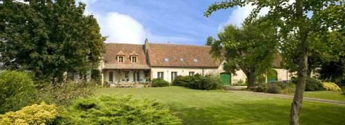 Domaine Maison Dodo : Bed and Breakfast near Prigonrieux