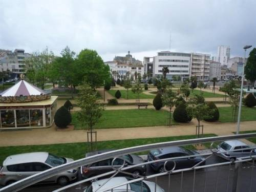 Hotel les sables d 39 olonne hotels near les sables d 39 olonne 85180 or 85100 france - Garage renault les sables d olonne ...