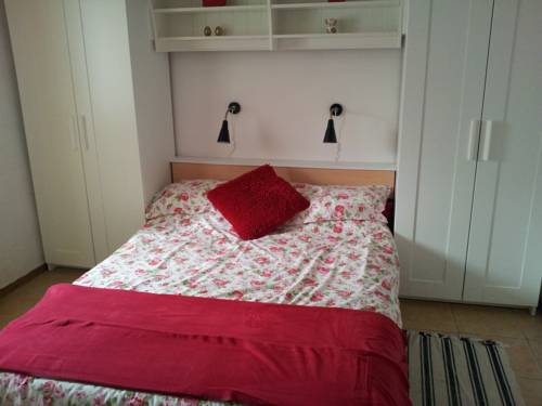 Hunters Gites : Guest accommodation near Carhaix-Plouguer