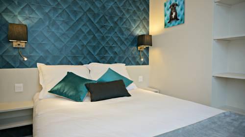 Little Suite - Alix : Apartment near Lille