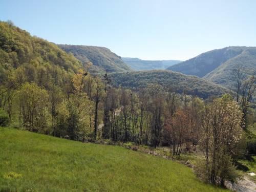 Au chalet d'Anna : Guest accommodation near Nivollet-Montgriffon