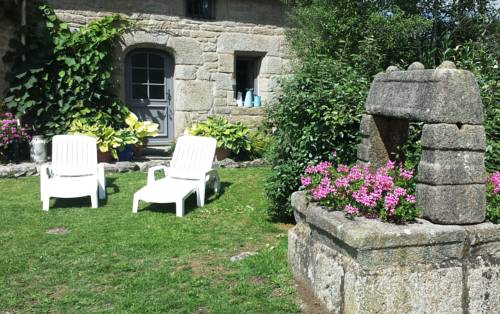 Mimosa Cottage - Langonnet - France - YouTube
