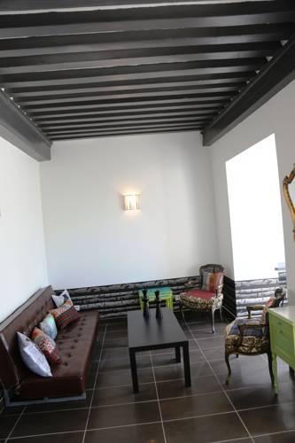 Vue Rhône : Apartment near Caluire-et-Cuire