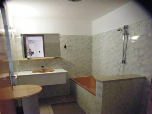 Guesthouse Moulin Latour : Guest accommodation near Sainte-Alvère