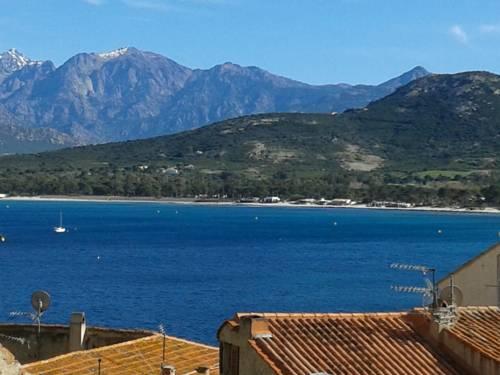 Casa de a Murza : Hotel near Haute-Corse