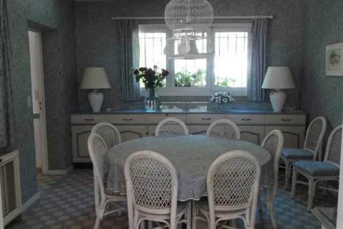 Les Pléiades : Guest accommodation near Châteauneuf-Grasse