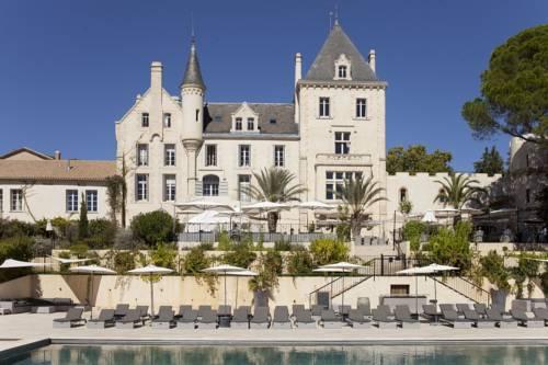 hotel saint chinian hotels near saint chinian 34360 france. Black Bedroom Furniture Sets. Home Design Ideas