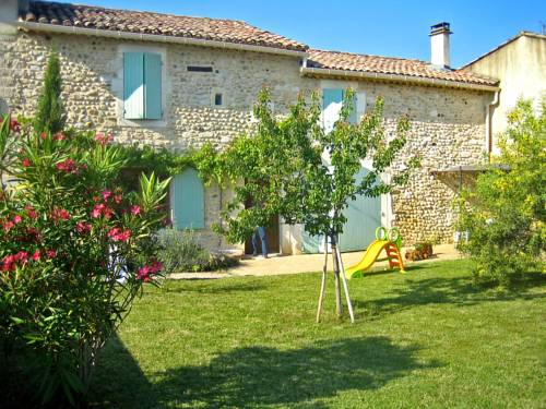 Holiday Home La Grèze : Guest accommodation near Saint-Just
