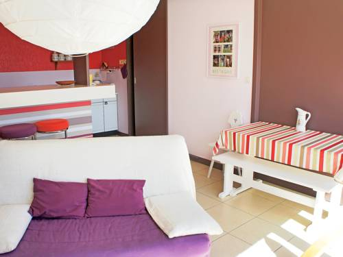 Holiday Home Gevanac : Guest accommodation near Crozon