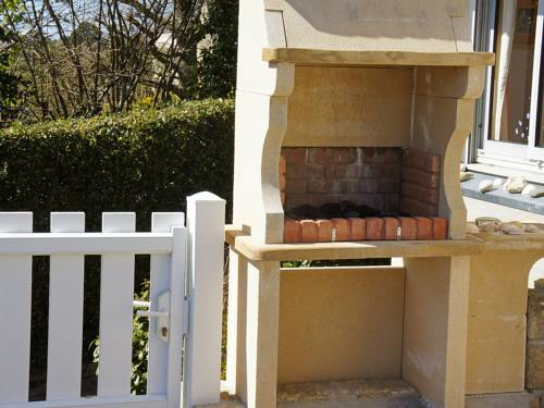 Holiday Home Gevanac : Guest accommodation near Crozon